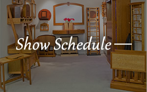 show-schedule