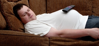 fat-guy-passed-out-on-couch.jpg