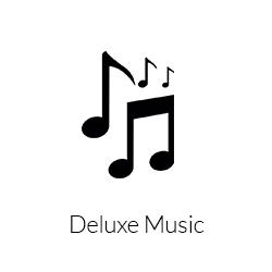 deluxe-Pkg.jpg
