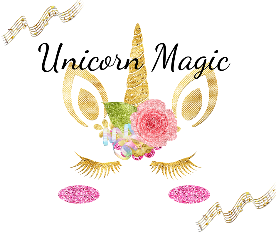 Unicorn Magic.png