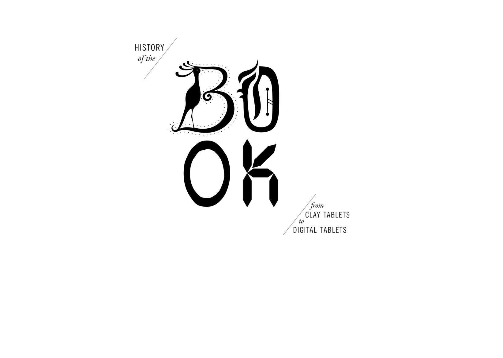pobook2.png