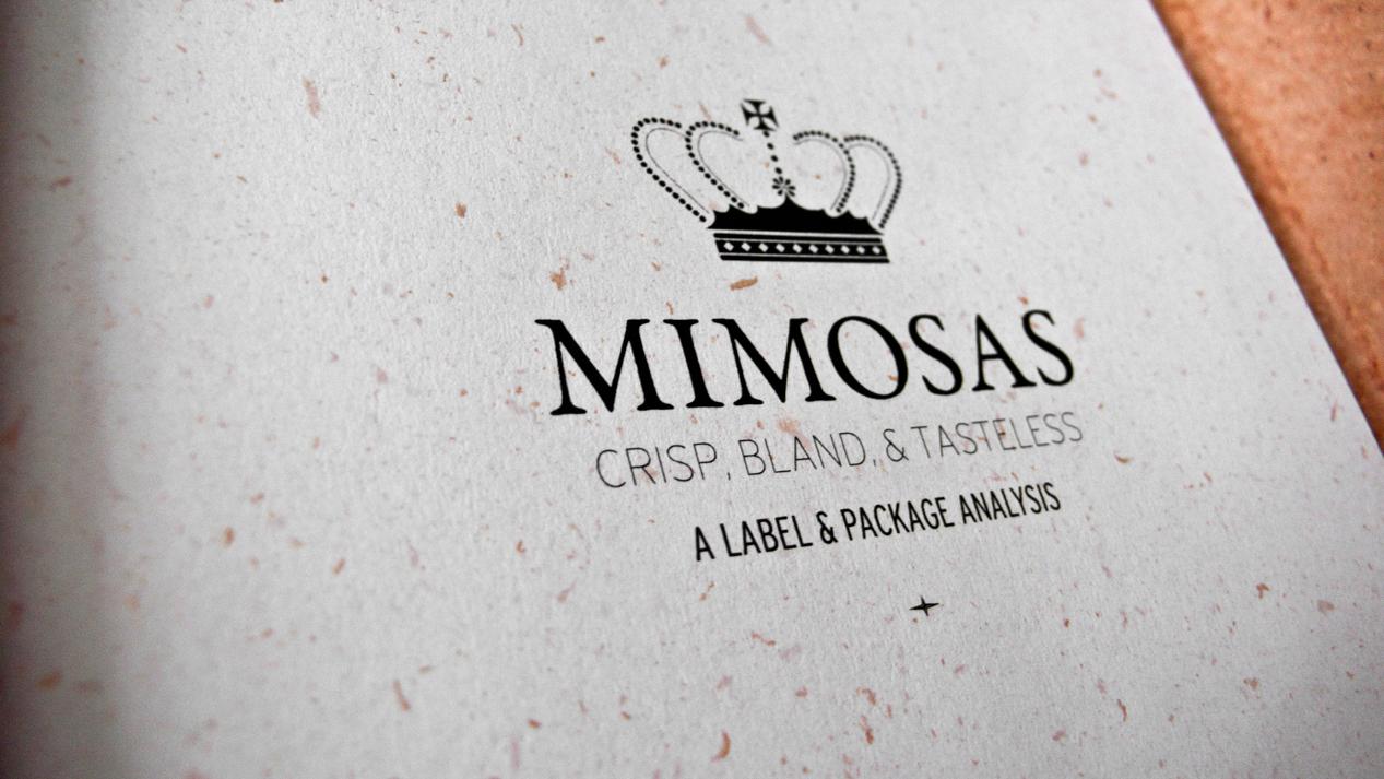 mimosas4.jpg