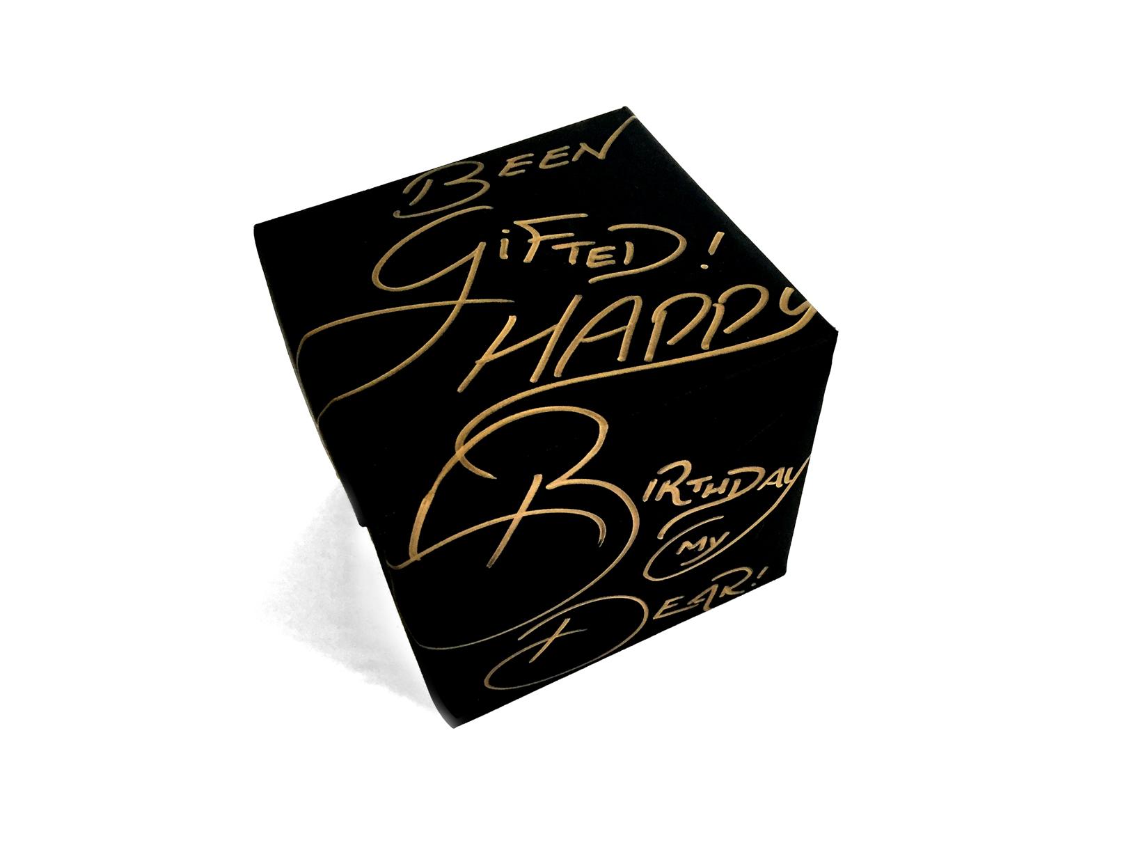packagedesign-5.jpg