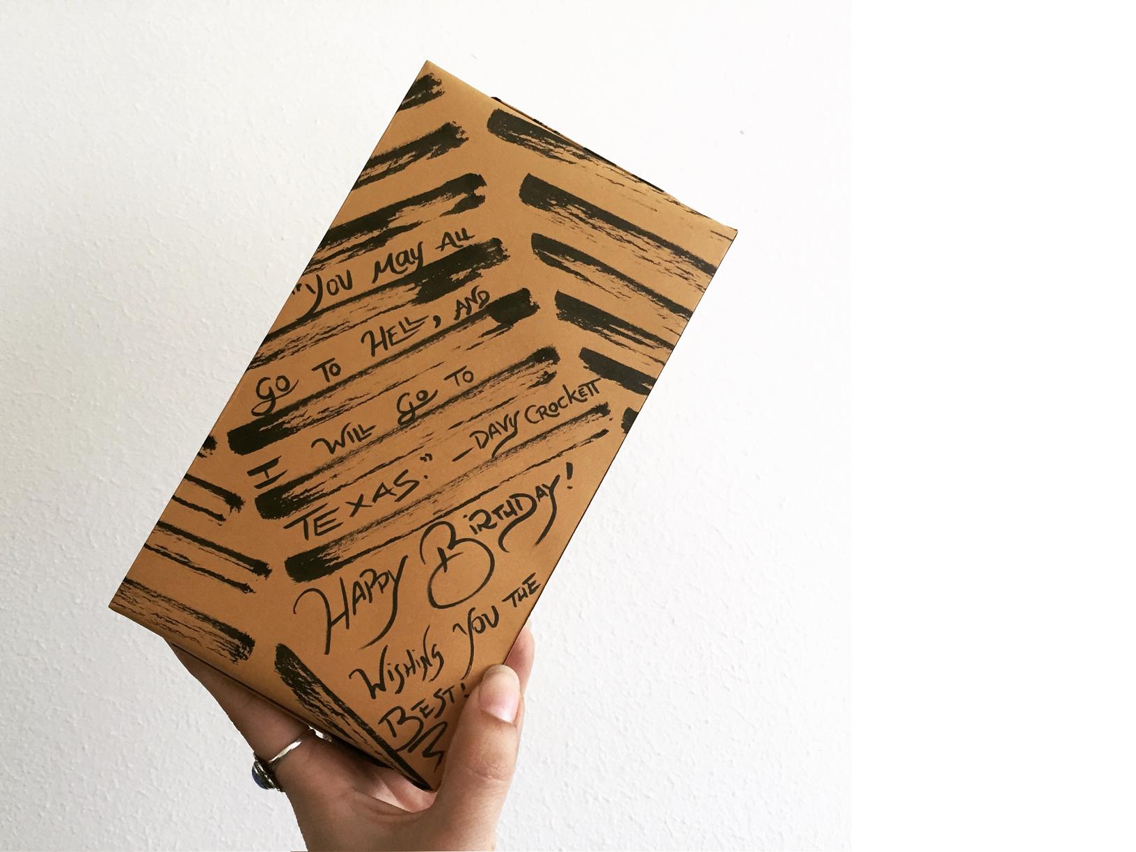 packagedesign-6.jpg