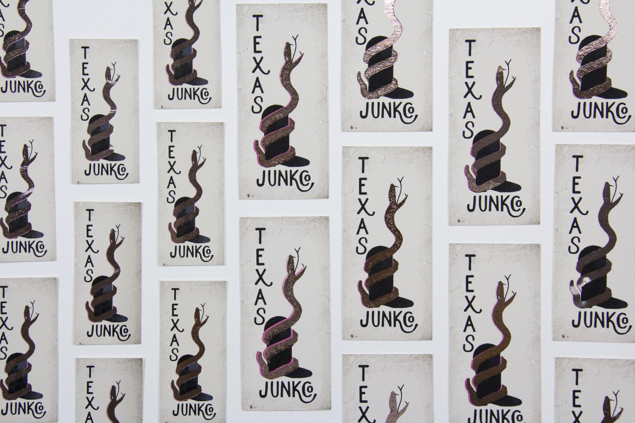 JUNKCO-7.jpg