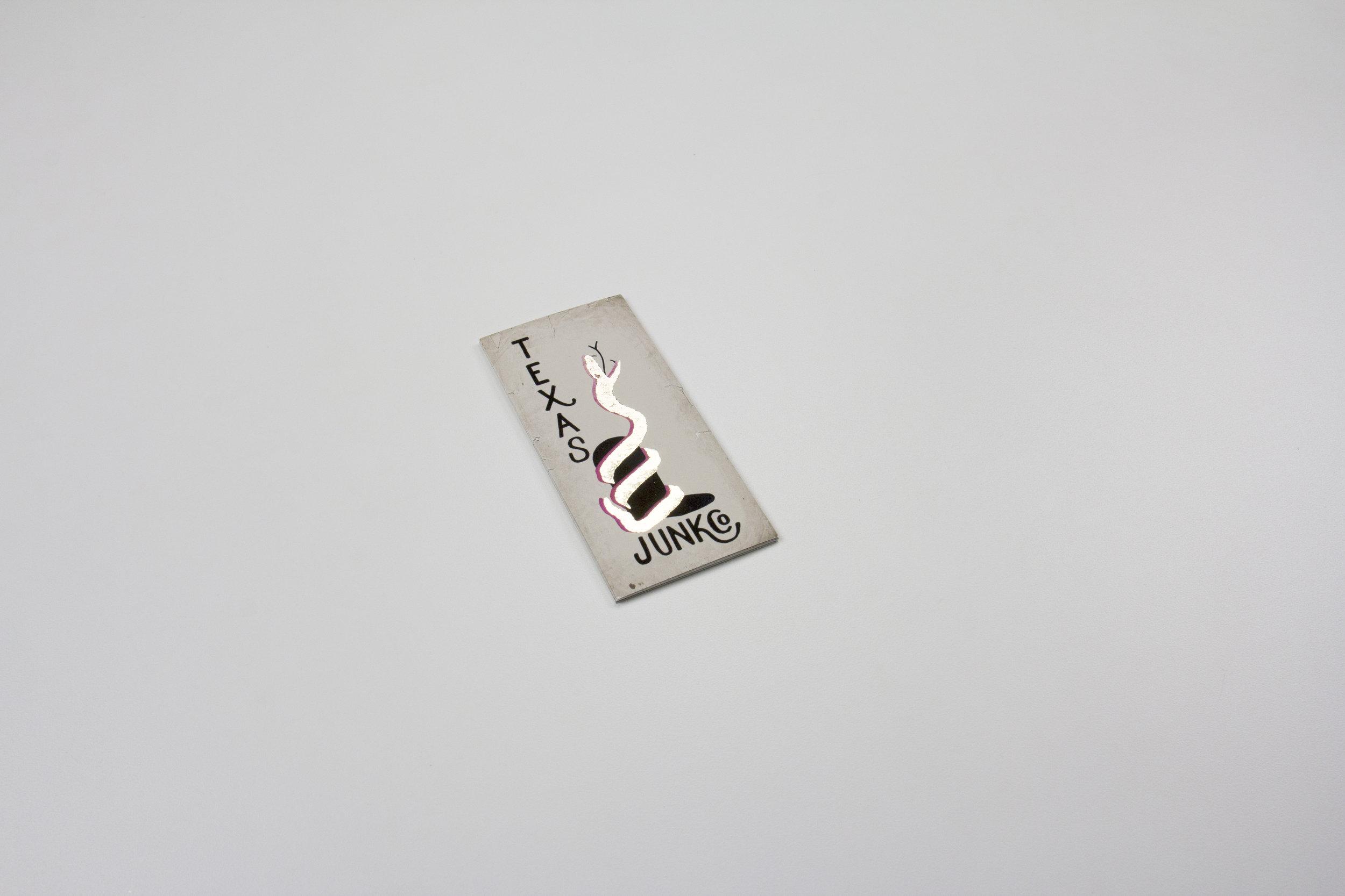 JUNKCO-6.jpg