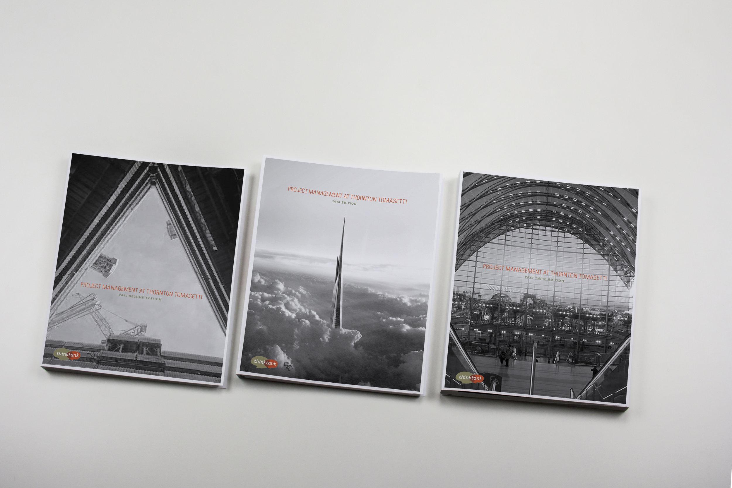 tt-manual-covers.jpg