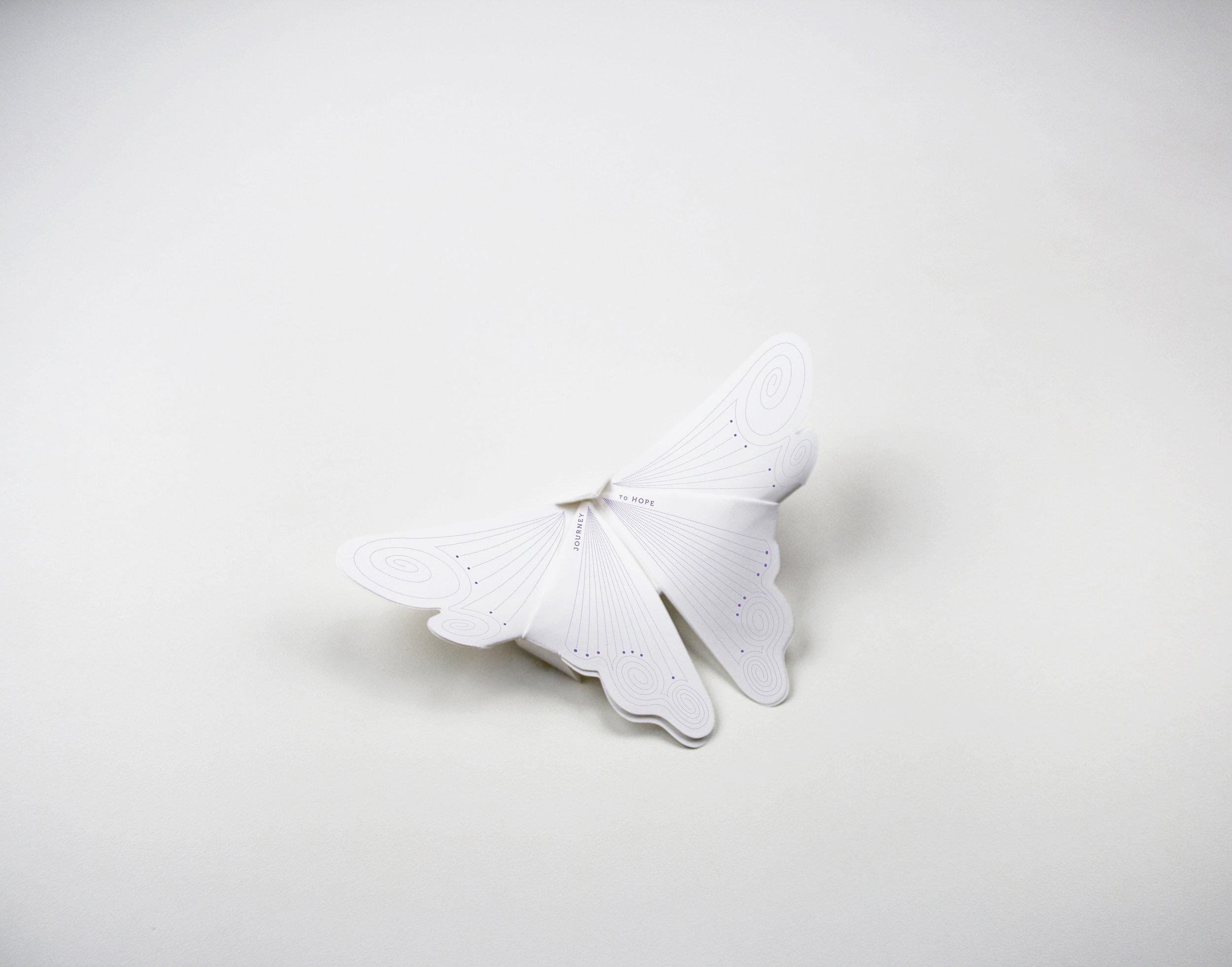 butterflyinvite-3.jpg