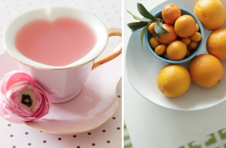 tea-and-orange