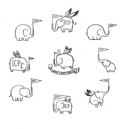 elephants72dpi