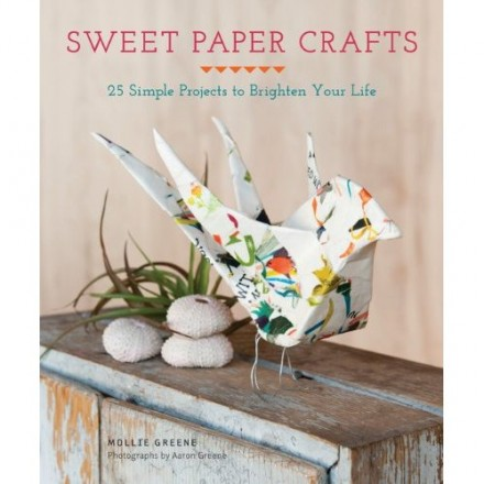 sweet-paper-crafts