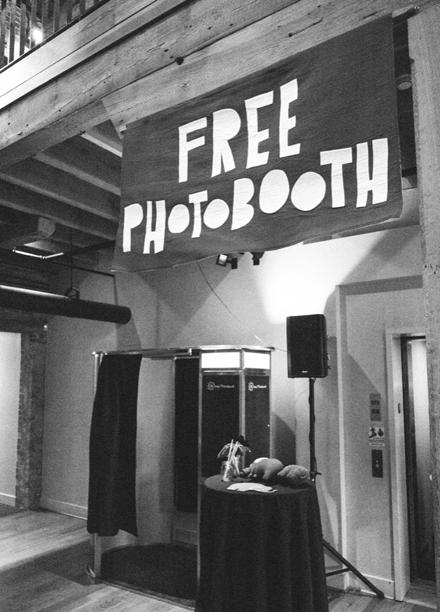 JH_photobooth