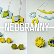 Neogranny