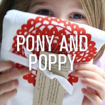ponypoppy