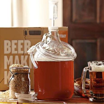 WS-Beer-Kit