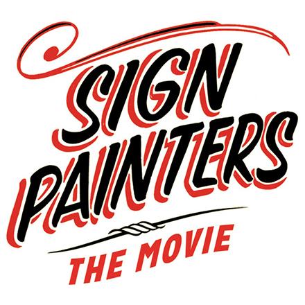 SignPainters_IG