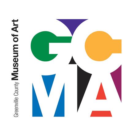 GCMA-Logo-vertical-type-RGB