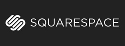 ad_squarespace.png
