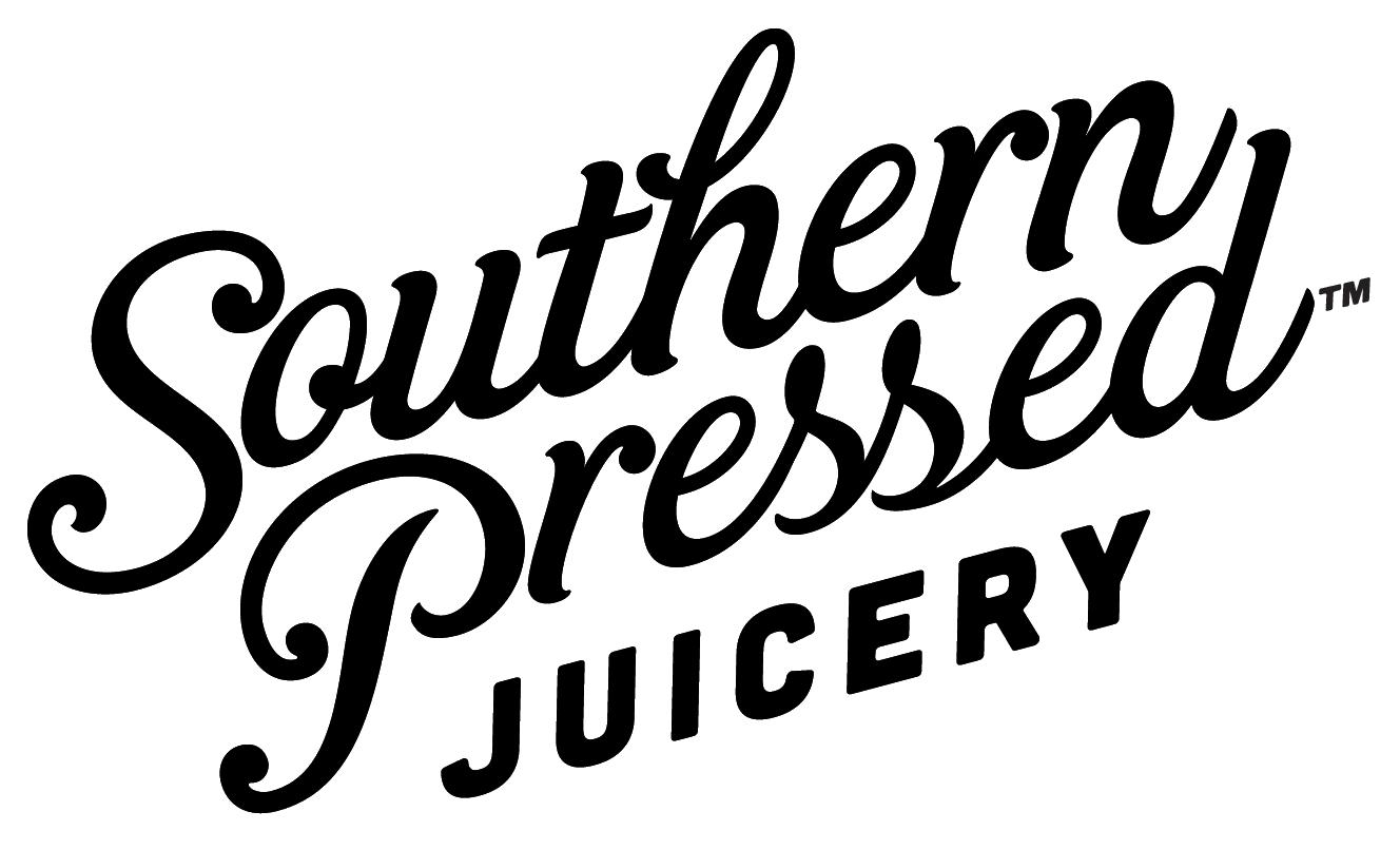 SPJ-Logo-Angle-Rev.png