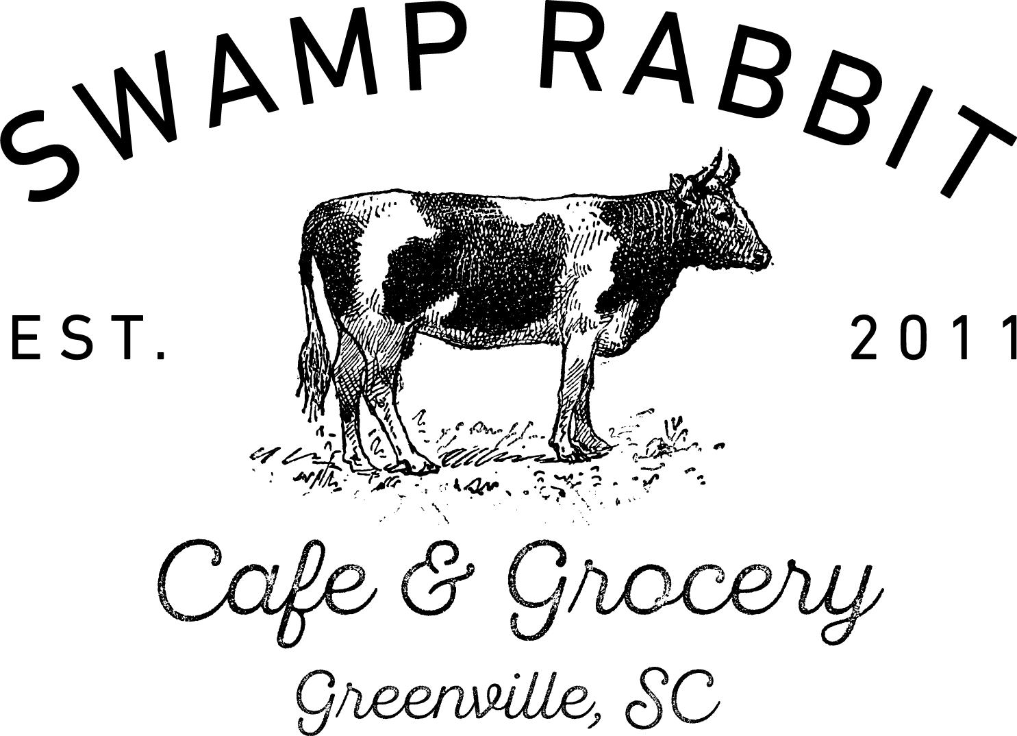 Swamp Rabbit Cafe & Grocery