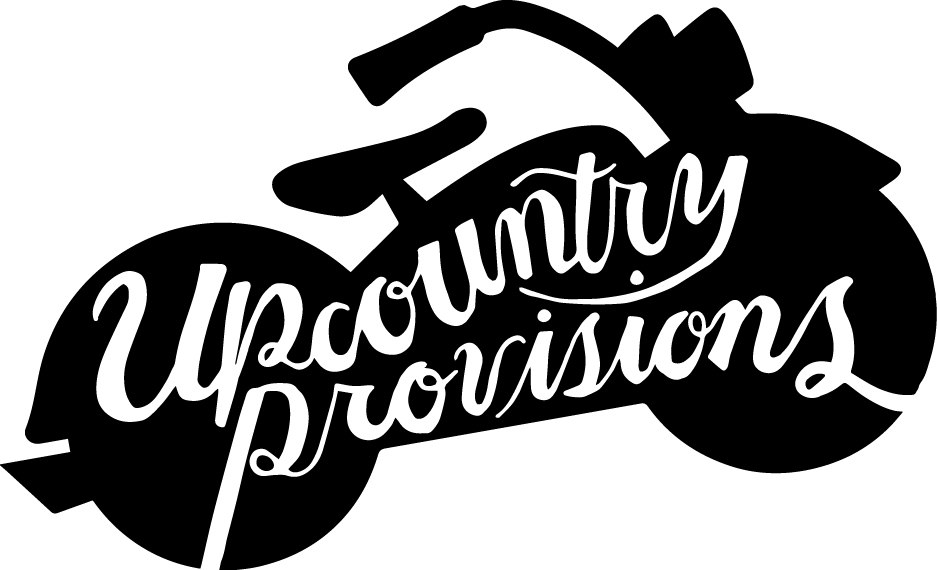 Upcountry Provisions