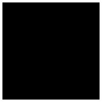 Dritz_Black-Round-Logo401 copy.png
