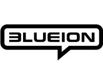 BlueIon.jpg