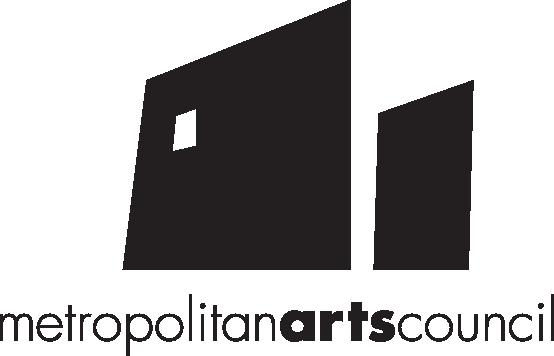 MAC_logo_K.png