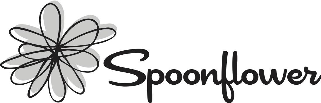 SpoonFlower_Logo_K.jpg