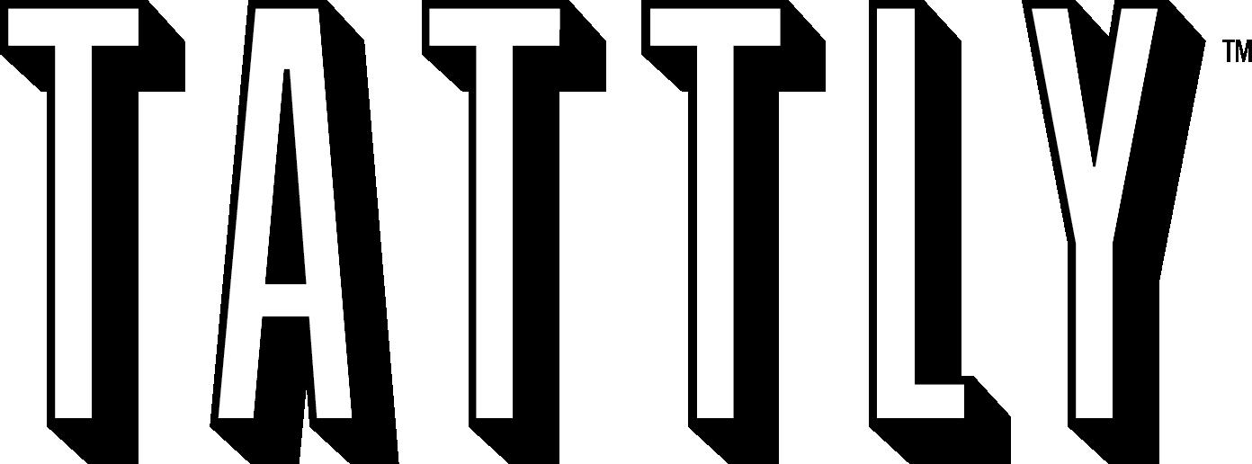 Tattly Logo.png