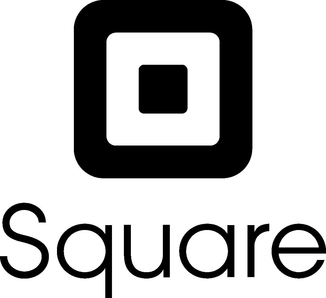 Square_Logo_Portrait_K.png