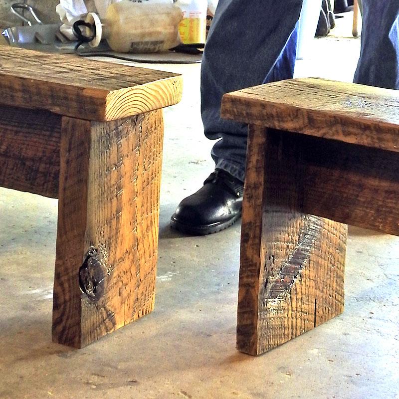 foot-stools-1.jpg