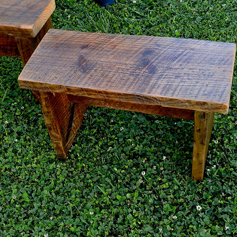 foot-stools-custom-1.jpg