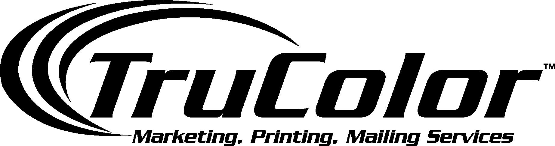 trucolor logo™ marketing.png