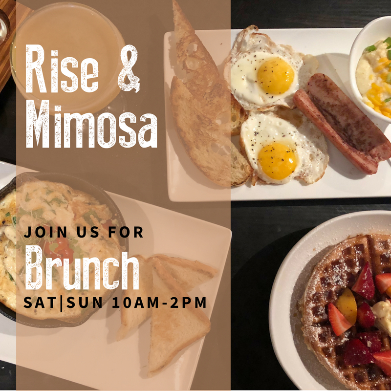 Rise and Mimosa Stockyard Brunch-social.jpg