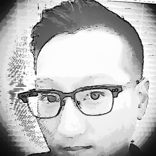 KRIS KIM    Executive Producer     +82 10 6550 3668                             kris@reelbasepictures.com
