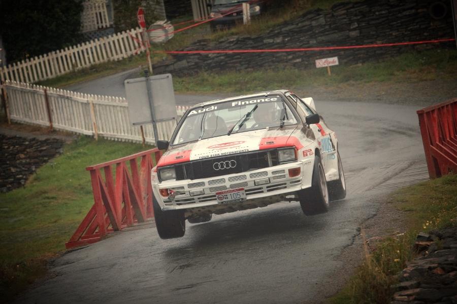 RaceRally.jpg