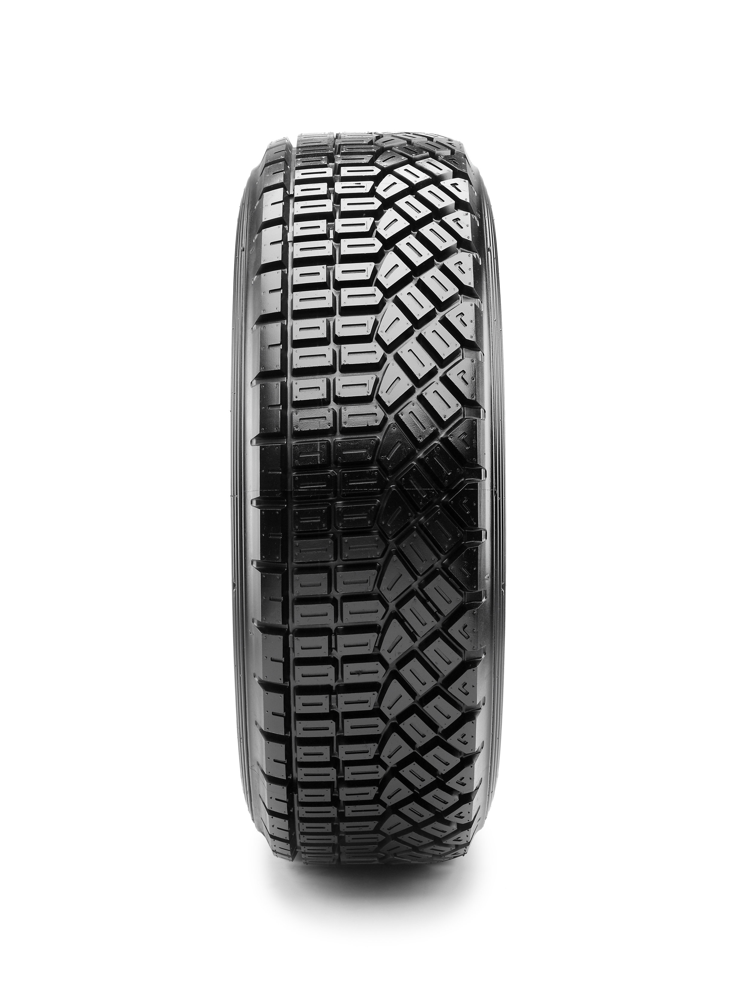 Maxxis Victra R19