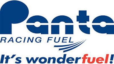 Panta Logo