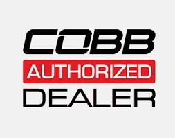 Cobb Logo
