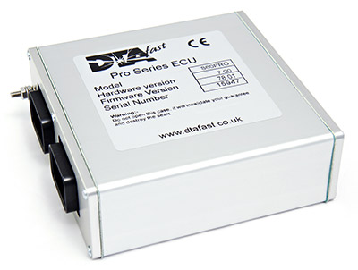 DTAFast S60 Pro
