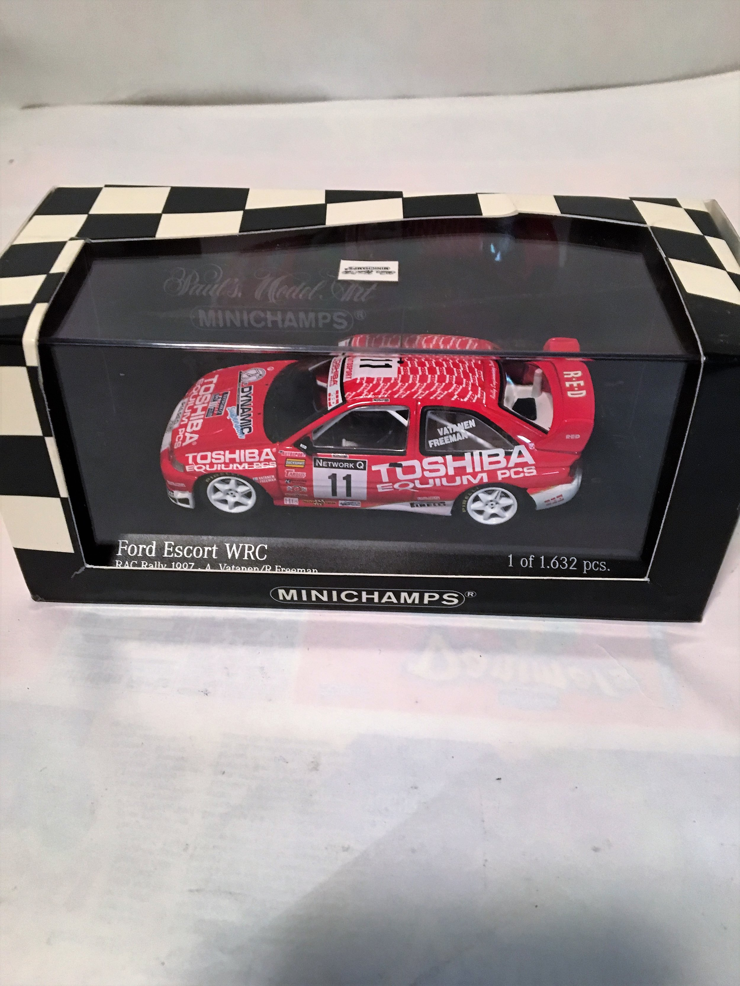 MinichampsEscortWRC1.JPG