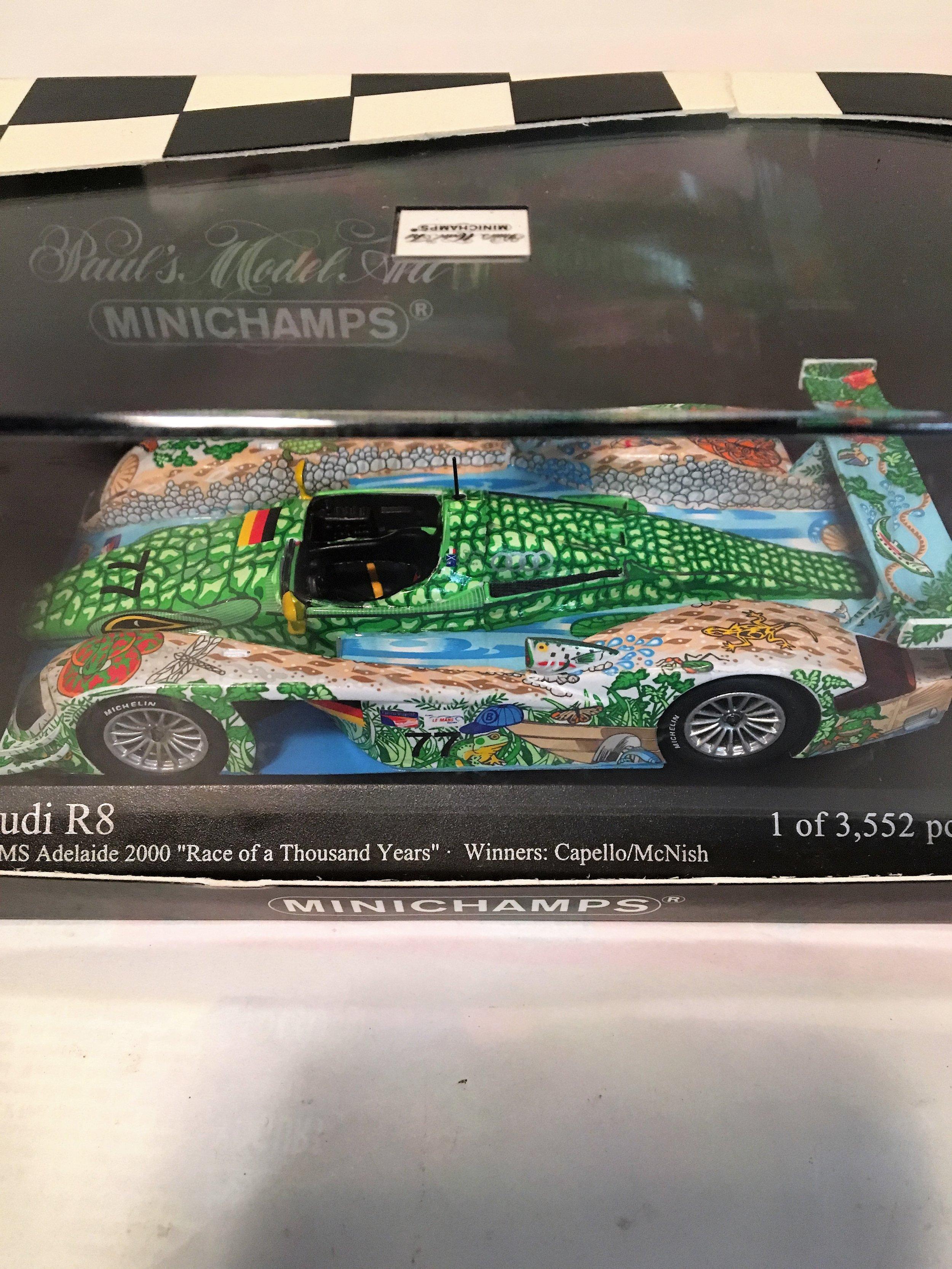 MinichampsR8Green3.JPG