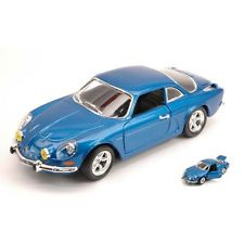 RenaultDieCast2.jpg