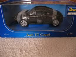 AudiTT1.jpg
