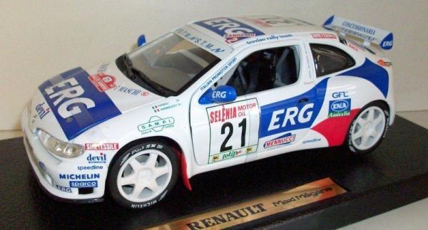 RenaultDieCast.jpg