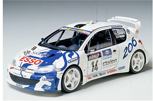 PeugeotModel1.jpg