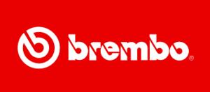 BremboLogo.png