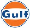 GulfLogo_150x138.jpg