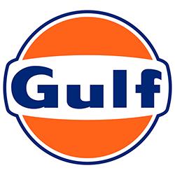 GulfLogo.png